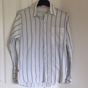 Other - Men's button down shirt size M